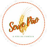 SERVE PÃO PANIFICAÇÃO INDUSTRIAL